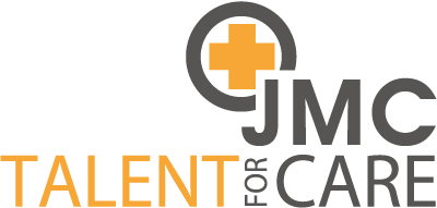 talentforcareschiedamlogo_th.png